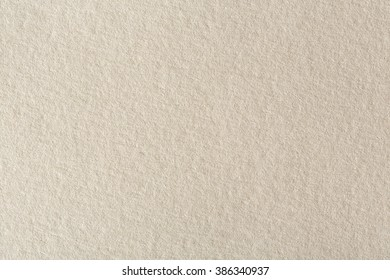 Light paper background.