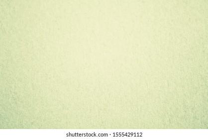 light petrol green background texture for design