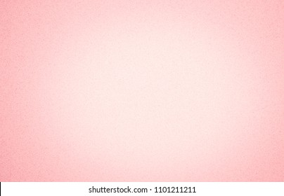 Light pink glamour Background with dark vignette. Abstract Decorative  Texture. Beautiful greeting Card With Copy Space for design. Horizontal Web banner