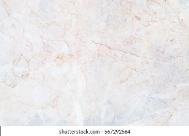 light pink marble pattern texture background