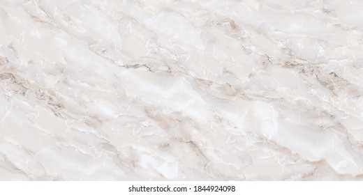 Light pink onyx marble texture background, Natural marble pattern texture background,  white marble tile background for interior and exterior, high resolution detailed luxury marble.
