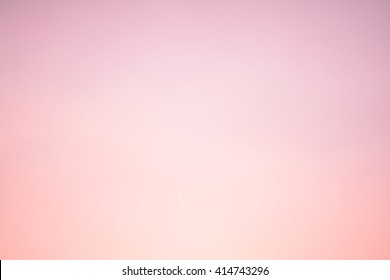 light pink and purple magenta pastel sky tone background Abstract violet shape of color pattern