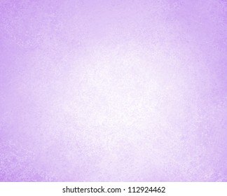 Purple background shutterstock light purple background or white background with vintage grunge background texture parchment paper abstract pale voltagebd Gallery