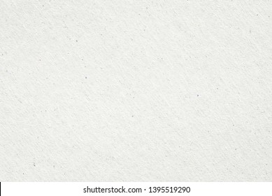 Light recycled paper texture as background