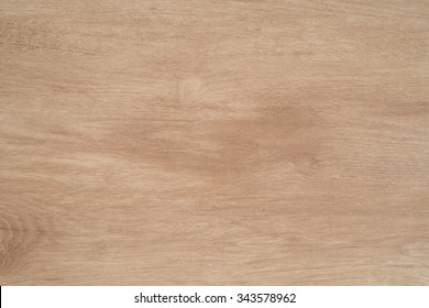 light red brown wood texture, wooden texture