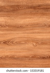 light red wood background