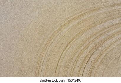 light sandstone texture
