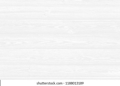Light soft rustic pine wood texture background. Distressed grayscale wooden background. Table top view. White washed wood texture.