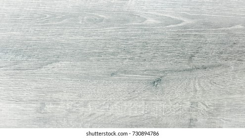 Light soft wood surface as background, wood texture.