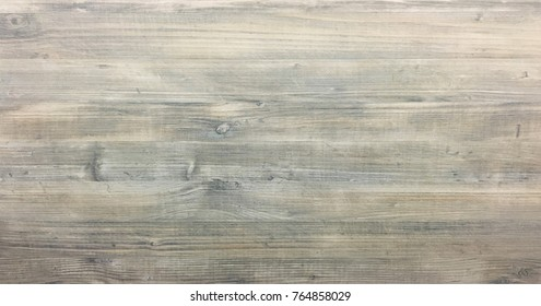 Light soft wood surface as background, wood texture. Wood wall