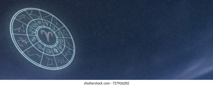 Libra Sign Images, Stock Photos & Vectors | Shutterstock