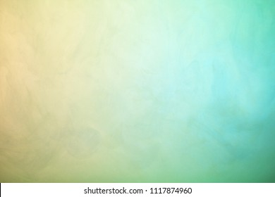 Light texture for designer background. Abstract space for filling. Colorful wall. The rumpled plane. Space nebulae. Raster image.