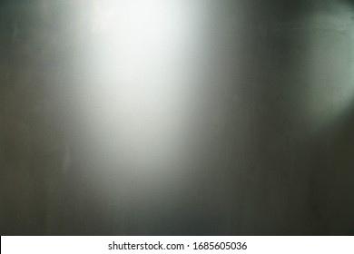 Light through window Opaque glass
