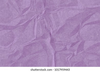 light ultraviolet paper surface useful as a background -  texture of cardboard : color of Art