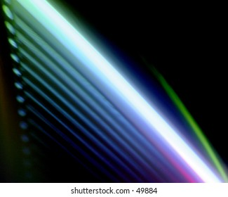Light - Wave