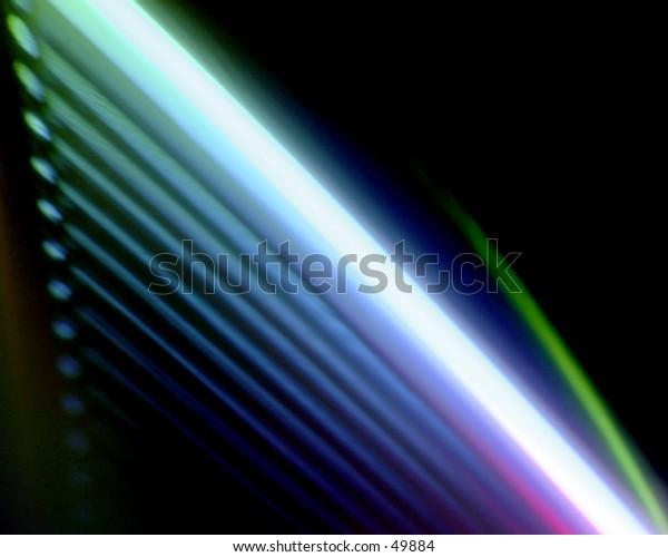 Light - Wave