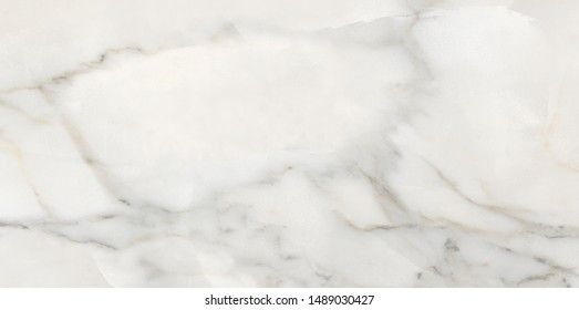 light white elegant marble background