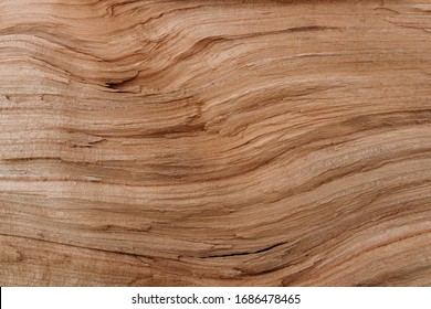 light wood background with texture - Shutterstock ID 1686478465
