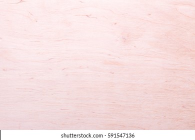 Light wood background, texture