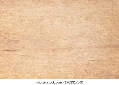 Light wood board texture. old wood background