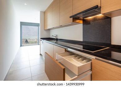 Oven Light Inside Images, Stock Photos & Vectors   Shutterstock