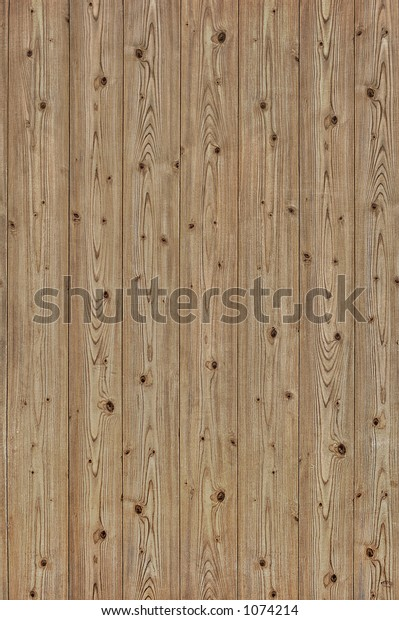 light wood planks texture background