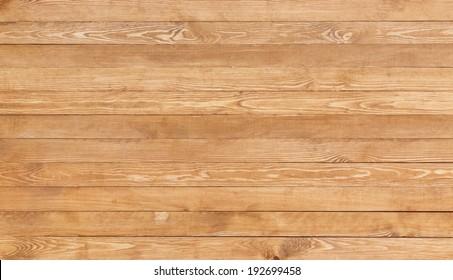 Light Wood Texture Background