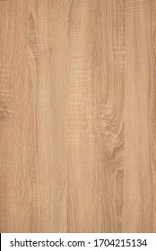 light wood texture background cut