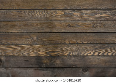 Light wood texture background. Surface old natural pattern.