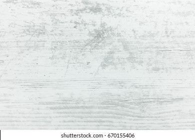 Light wood texture background surface with old natural pattern or old wood texture table top view. Grunge surface with wood texture background. Vintage timber texture