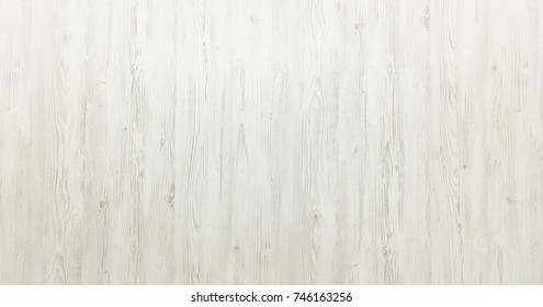 Light wood texture background surface with old natural pattern or old wood texture table top view. Grunge surface with wood texture background. Grain timber texture background. Rustic table top view