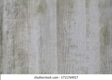 Light wood texture background.White Wooden Background, Timber Textured Board, Grey Stripes Plank Pattern empty room with messy and grungy crack beech, oak tree floor texture inside vintage, retro.