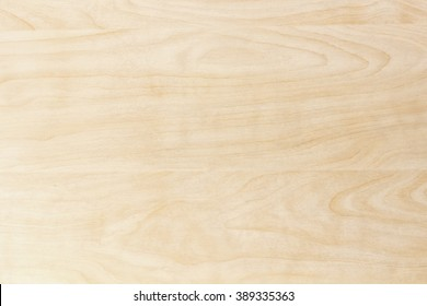 Light wood texture, may use as a background. Closeup