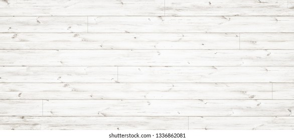The light wood texture with natural patterns background