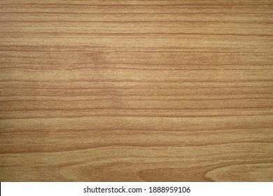 Light wood veneer texture of the 70s