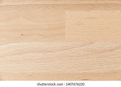 light wooden background wooden beads
