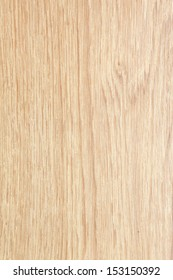 light wooden background or wood grain texture
