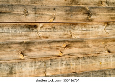 Light wooden floor plank texture for background or design