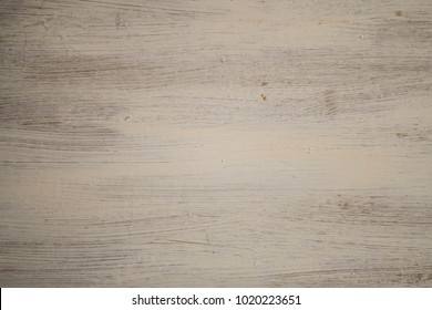 Light wooden surface, the wood texture. Wooden plank