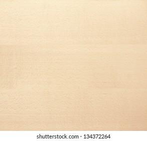 light wooden texture.