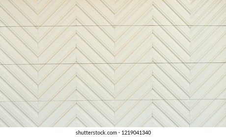 Light yellow lime colored wooden wall pattern