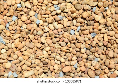 Light-brown Stone Background