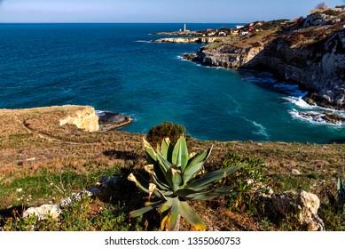 lighthouse of Augusta (faro di Augusta) Augusta Sicily