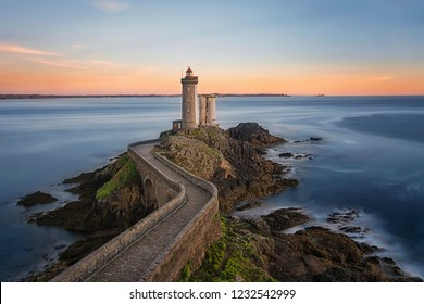 Lighthouse of France