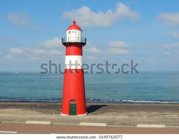lighthouse-netherlands-600w-1649762077.j