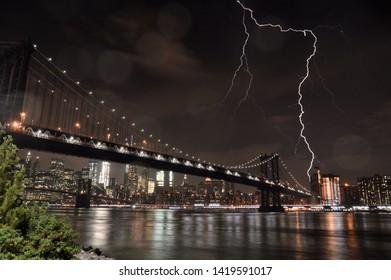 Apple Lightning Images Stock Photos Vectors Shutterstock