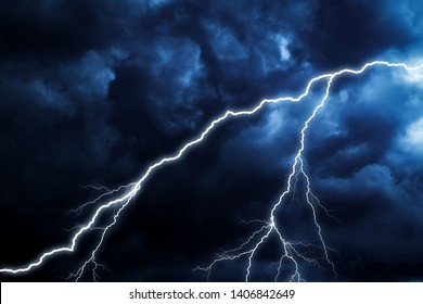 86305a35941fb Thunder Images, Stock Photos & Vectors | Shutterstock