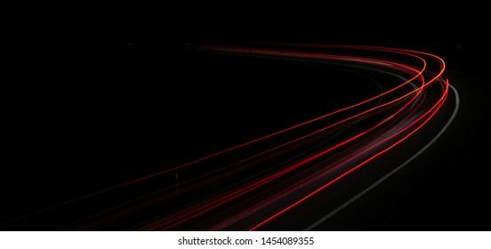 Light Trail Hd Stock Images Shutterstock