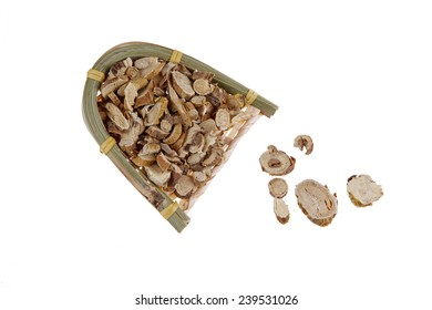Lightyellow sophora root is a kind of traditional Chinese medicine