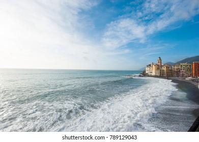 Ligurian Riviera di Levante